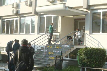 Realizacija projekta na čekanju: Ulogu gradske bolnice djelimično preuzima Dom zdravlja