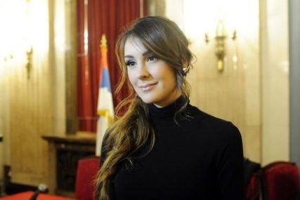 """Dragana Mićalović o raskidu sa biznismenom """"Nikada nisam voljela da pričam o svom privatnom životu"""""""