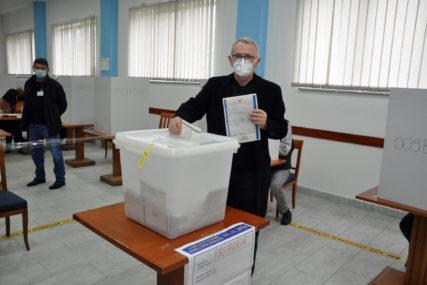 GRAĐANI DONOSE ODLUKU Rodić: Vratiti Prijedoru političku stabilnost