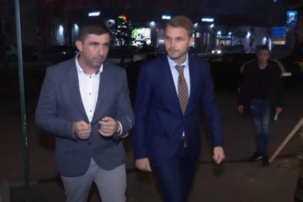 """STANIVUKOVIĆ I PETROVIĆ ODLUČNI """"Ne pristajemo na Dodikove ucjene i prijetnje"""""""