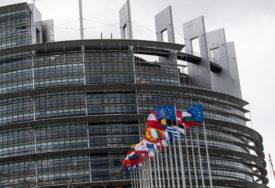OD PRVOG JANUARA Stefano Sanino novi sekretar Evropske službe za spoljne poslove