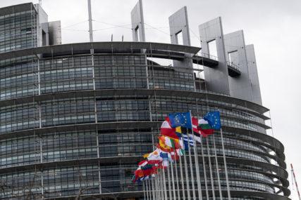 EU ODLUČILA Produžene sankcije Rusiji