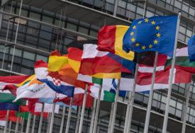 NEKE OD ČLANICA EU NE PODRŽAVAJU PRIJEDLOG Njemačka tvrdi da će rješenje spora o budžetu biti za nekoliko dana
