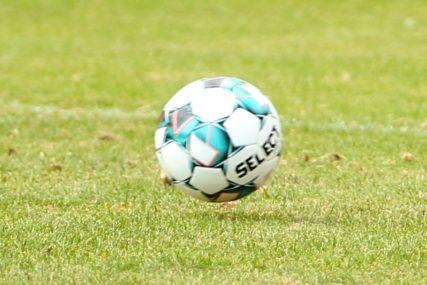 UEFA SUMNJA Namještene dvije utakmice u Srbiji