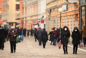 IZMEĐU POPULIZMA I BORBE ZA INTERES NARODA Kad političari misle dobro sebi, a kada građanima