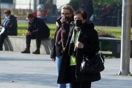 PENZIONISALE SE PO OSNOVU DJECE U Srpskoj 3.666 žena iskoristilo OVU zakonsku mogućnost