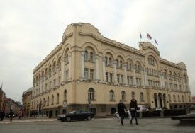 Iz kabineta gradonačelnika poručili: Otvoreni za sva  pitanja odbornika o prijedlogu budžeta