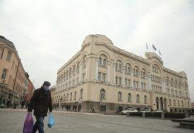 Podrška nevladinom sektoru: Tri udruženja od Grada dobila prostore za rad