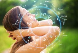 OLIČENJE ELEGANCIJE Osobe rođene u ovim horoskopskim znakovima su posebni