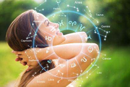 PRIJA IM STARENJE Horoskopski znakovi koji su s godinama sve ljepši