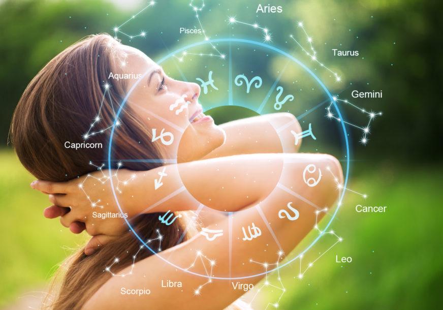 NJIH ŽELITE ZA GOSTE Ovo su najzabavniji horoskopski znakovi