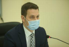 VAKCINA PROTIV GRIPA STIGLA U BIH Zeljković: Uskoro očekujemo isporuku