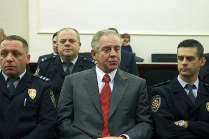 SANADERU OSAM GODINA ZATVORA Izrečena presuda, HDZ odgovorna za KORUPCIJU I IZVLAČENJE NOVCA