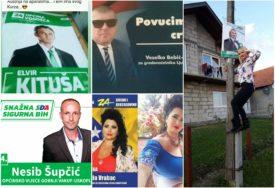 BOLJE OD REKLAME Kampanja u BiH ne prestaje da ZABAVLJA na društvenim mrežama (FOTO)