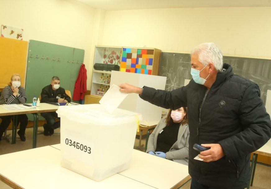Vanredni izbori i kazne od 30.000 KM: Kakve izmjene Izbornog zakona predlaže CIK