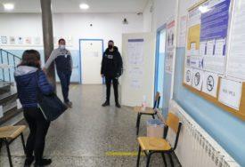 NESTRANAČKI I POSMATRAČI OPOZICIJE VAN, OSTALI UNUTRA Objavljene odluke o poništavanju izbora u Doboju i Srebrenici