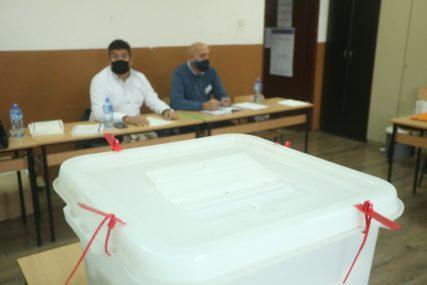 PREDSTAVLJANJE PROGRAMA Počinje izborna kampanja u Mostaru