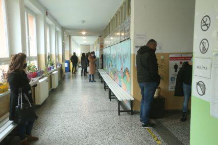 OBRAĐENA SVA BIRAČKA MJESTA Najviše glasova u Banjaluci za Stanivukovića, najviše odborničkih mjesta SNSD