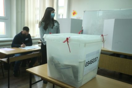 OSIM ZA ZVORNIK, DOBOJ I SREBRENICU Potvrđeni rezultati lokalnih izbora u BiH