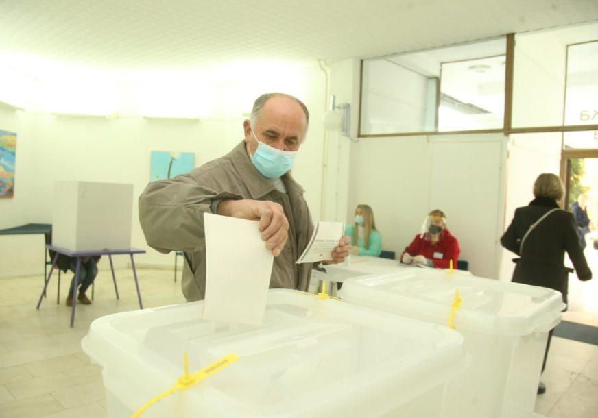 KRAĐA GLASOVA U SUHAČI MOŽE BITI PRESUDNA Šta se dešava na ponovljenim izborima u Novom Gradu