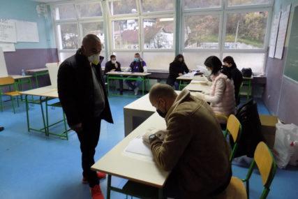 IZBORNA SAGA Šta nakon poništavanja izbora u Doboju i Srebrenici