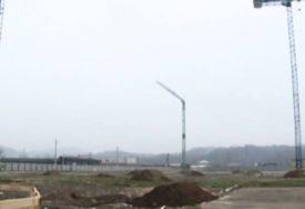 PROJEKAT VRIJEDAN 100 MILIONA KM Počinje izgradnja nove bolnice u Doboju (VIDEO)