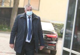 Višković o pandemiji: Srpska ima Akcioni plan za vakcinaciju