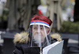 Krizni štab Srbije predložio NOVE MJERE: Još kraće radno vrijeme kafića, ZATVARANJE tokom vikenda i jedna VELIKA NOVINA