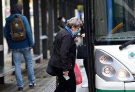 PREMINULO 28 LJUDI U Sloveniji za jedan dan potvrđeno još 365 novih slučajeva korona virusa