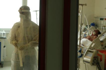 BOLJA EPIDEMIOLOŠKA SITUACIJA Za dan duplo više oporavljenih od zaraženih korona virusom