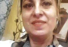 SAUČESNIK U ZLOČINU ĆUTAO ZA ŠAKU EVRA Zoran ubio Ljiljanu, prodao njen auto i pobjegao u BiH