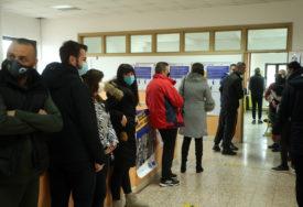Novi izborni zakon do sredine juna: Da li je Čovićev rok suviše optimističan