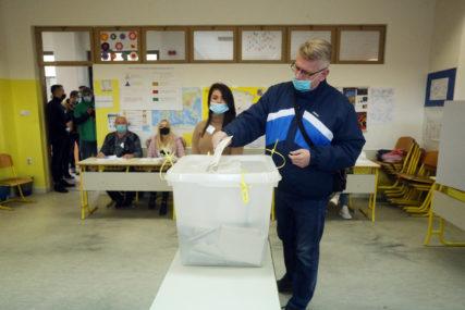 JEDAN GLAS MOŽE DA PROMIJENI SVE Izbori pokazali da oni koji ne glasaju NISU U PRAVU
