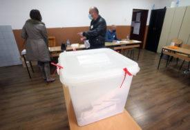 Izbori na Kosovu i Metohiji: U opštinama sa srpskom većinom TROSTRUKO VEĆA IZLAZNOST