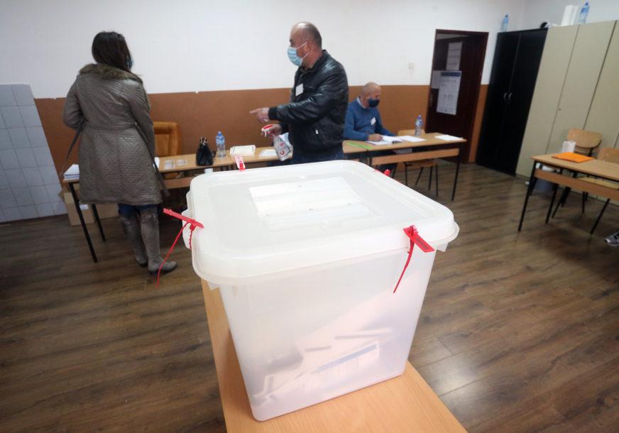 Neće biti poslanik u novom sazivu: Haradinaj Stubla nije osvojila poslanički mandat