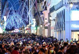 ŽELE SISTEM KAO NA NOVOM ZELANDU Španci razmatraju uvođenje ČETVORODNEVNE RADNE SEDMICE