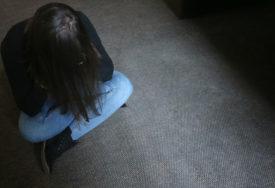 SKLOPILI SPORAZUM O NAGODBI Mladići iz Prnjavora priznali pokušaj obljube djevojčice