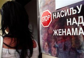 NASILJE BEZ KAZNE Ni za seksualni atak na djevojčicu u BiH se NE IDE U ZATVOR