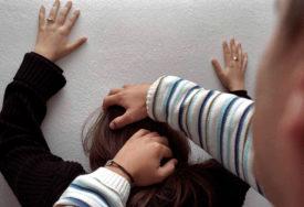 Komšije peticijom podržale ubicu: Živopisna lepeza olakšavajućih okolnosti za nasilnike koji ubijaju žene