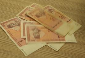 Uzimali novac, a nisu ga pravdali: Protiv odgovorne osobe iz Azila za pse u Banjaluci podnesen izvještaj