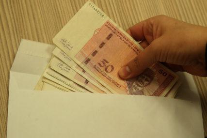 Poreska uprava se obratila tužilaštvima: Budžet Srpske oštećen za 4,4 miliona KM