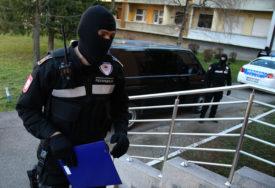 """""""POLICIJA U SLUŽBI POLITIČKIH OBRAČUNA"""" Advokati o izvještajima protiv opozicionih načelnika"""