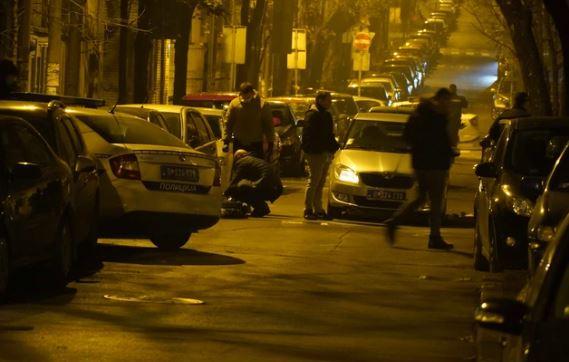 OPASAN MOMAK, VEZA S MANEKENKOM Ko je muškarac koji je sinoć ranjen u Beogradu