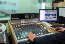 PROGRAM ZA SVE GENERACIJE Radio Trebinje proslavlja četiri i po decenije uspješnog rada