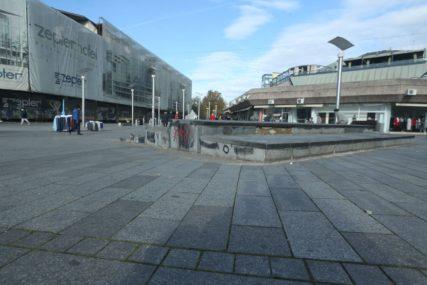 Traži se adekvatna lokacija: Banjaluka treba dobiti skejt-park