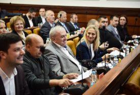 """""""KLIMA ME UBI U GLAVU"""" Ćutolog ostao bez mjesta u Skupštini grada, SNSD će morati BEZ NJEGA"""