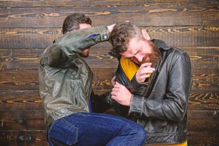 DETALJI BRUTALNE TUČE NA ZLATIBORU Sukob započet u kafiću se umalo završio kobno