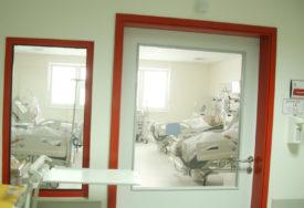 Tri osobe preminule: Na Kosovu u posljednja 24 časa registrovano 40 novozaraženih koronom