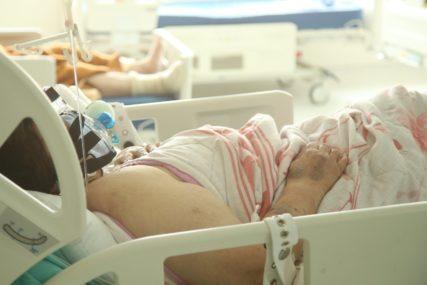 ZARAŽENE JOŠ 642 OSOBE U Crnoj Gori u posljednja 24 časa od korone preminulo sedam pacijenata