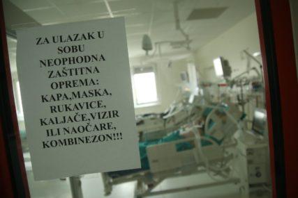 PREMINULO 11 ZARAŽENIH Na korona virus u Srpskoj pozitivna još 351 osoba